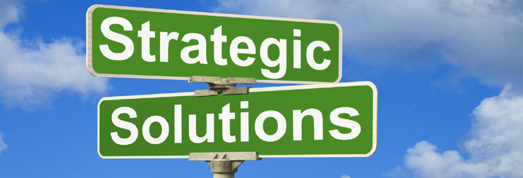 Strategic Solutions
